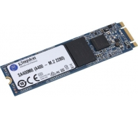KINGSTON 120G SSDNOW A400 SATA3 M.2 2280 SSD