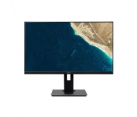 LCD Monitor|ACER|B277BMIPRZX|27"