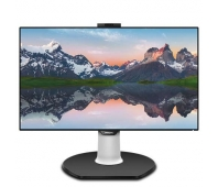 Monitor Philips 329P9H/00 31,5'' 4k UHD, panel IPS, HDMI/DP/USB-C