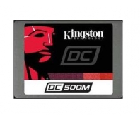 KINGSTON 480GB SSDNOW DC500M SATA3 2.5inch SSD