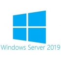 5-pack of Windows Server 2019 User CALs (STD or DC) Cus Kit