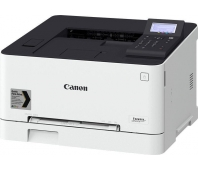 Colour Laser Printer|CANON|i-SENSYS LBP621Cw|USB 2.0|WiFi|ETH|3104C007