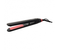 Philips StraightCare Essential ThermoProtect straightener BHS376/00 ThermoProtect technology