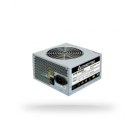 Power Supply|CHIEFTEC|400 Watts|PFC Active|APB-400B8