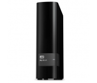 WD My Book 12TB HDD USB3.0 3.5inch RTL extern RoHS compliant WD SmartWare Pro