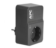 APC SurgeArrest 1 Outlet 230V
