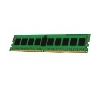 KINGSTON 4GB 3200MHz DDR4 Non-ECC CL22 DIMM 1Rx16
