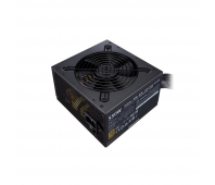 Power Supply|COOLER MASTER|550 Watts|Efficiency 80 PLUS BRONZE|PFC Active|MTBF 100000 hours|MPE-5501-ACAAB-EU