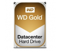WD Gold 1TB HDD 7200rpm 6Gb/s serial ATA sATA 128MB cache 3.5inch intern RoHS compliant Enterprise Bulk