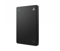 SEAGATE Game Drive for Playstation 4 2TB HDD RTL