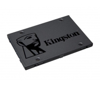 KINGSTON 1920GB SSDNOW A400 SATA3 2.5inch SSD
