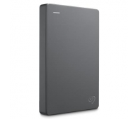 External HDD|SEAGATE|Basic|1TB|STJL1000400