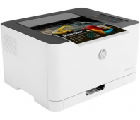 Colour Laser Printer|HP|150a|USB 2.0|4ZB94A#B19