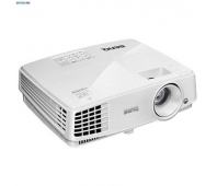 PROJECTOR MS527 WHITE