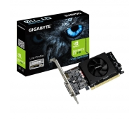 GIGABYTE GeForce GT 710 D5-1GL