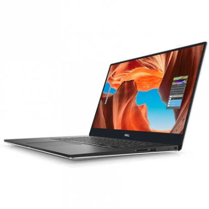 """Dell XPS 15 - 7590; 15.6"""" 1920x1080 FullHD InfinityEdge IPS matinis ekranas 