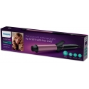 Philips StyleCare Sublime Ends Curler BHB868/00 32mm large barrel SplitStop Technology Keratin infusion Digital temperature settings