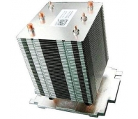 SERVER ACC HEATSINK T440/T640 412-AAMS DELL