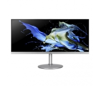LCD Monitor|ACER|CB342CKSMIIPHZX|34"