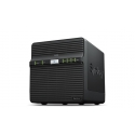 NAS STORAGE TOWER 4BAY/NO HDD USB3 DS420J SYNOLOGY