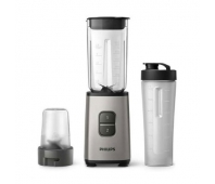 Philips mini blender viva collection HR2604/80