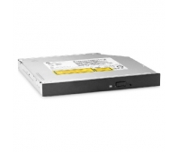 HP 9.5mm Bezeless UltraSlim DVD-Writer