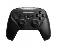 SteelSeries Wireless gaming controller Stratus Duo