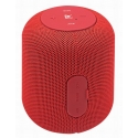 Portable Speaker|GEMBIRD|Portable/Wireless|1xMicroSD Card Slot|Bluetooth|Red|SPK-BT-15-R