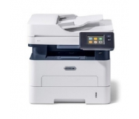 XEROX B205 MULTIFUNCTION PRINTER, PRINT/