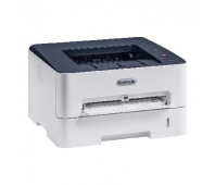 XEROX B210 PRINTER, UP TO 31 PPM, LETTER