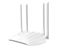 TP-LINK AC1200 Dual-Band Wi-Fi Access Point 1 Gigabit Ports
