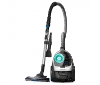 Philips PowerPro Active Bagless vacuum cleaner FC9553/09 99.9% dust pick-up 750W