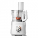 Food processor PHILIPS Viva Collection HR7520/00