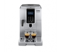 DELONGHI ECAM350.75.S Dinamica Fully-automatic, Silver