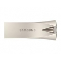 MEMORY DRIVE FLASH USB3.1 64GB/BAR PLUS MUF-64BE3/APC SAMSUNG