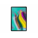 T725 Galaxy Tab S5e LTE (Black)