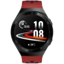 Hector-B19R HUAWEI Watch GT 2e Lava (Red)