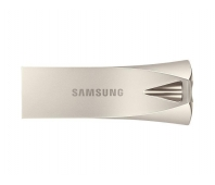 MEMORY DRIVE FLASH USB3.1/128GB MUF-128BE3/APC SAMSUNG