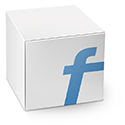 BOSCH Oven HBA533BB0S 60 cm, A, EcoClean, Black