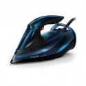 "Philips Azur Elite Steam iron GC5034/20 ""OptimalTEMP"", 3000 W, 65 g/min."