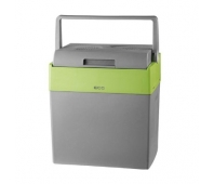ECG Cooler box ECG AC 3020, A++, 30L, Dual power supply - car or standard socket, Cooling / Heating function,
