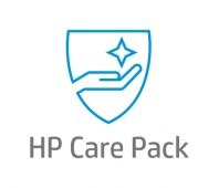 HP E-Care Pack 3 years Onsite NBD Travel