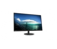 Monitor|LENOVO|C32q-20|31.5"