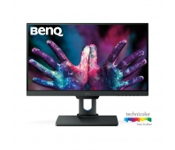 "BENQ PD2500Q 25"" IPS HDMI 16:9"
