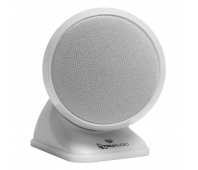 SPEAKER SATELLITE WHITE/SAT3-WT TRUAUDIO