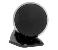 SPEAKER SATELLITE BLACK/SAT3-BK TRUAUDIO