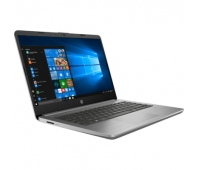 HP 340S G7 - i3-1005G1, 8GB, 256GB NVMe SSD, 14 FHD AG, US keyboard, Asteroid Silver, Win 10 Home, 2 years
