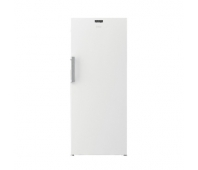 BEKO Upright Freezer RFSA240M31WN 151cm, Energy class F (old A+) White