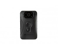 BODY CAMERA DRIVE PRO BODY 10/32GB TS32GDPB10B TRANSCEND