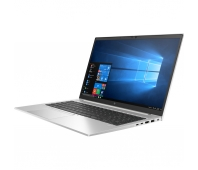 HP EliteBook 850 G7 - i5-10210U, 8GB, 256GB NVMe SSD, 15.6 FHD AG, Smartcard, FPR, SWE backlit keyboard, Win 10 Pro, 3 years